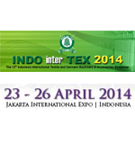 Indo Intertex 2014